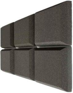 Mybecca Acoustic Panels