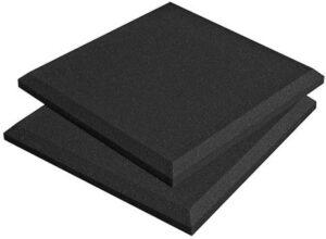 Auralex Acoustic SonoFlat Absorption Foam
