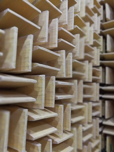 Ways To Soundproof a Room